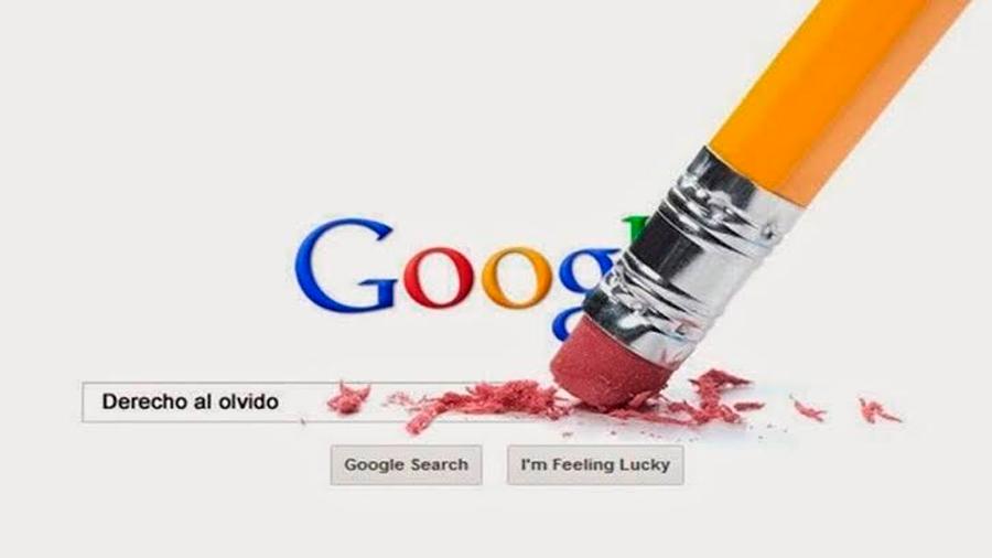 """""""Derecho al olvido"""": Google gana una batalla legal y no tendrá que eliminar los enlaces en todo el mundo"""