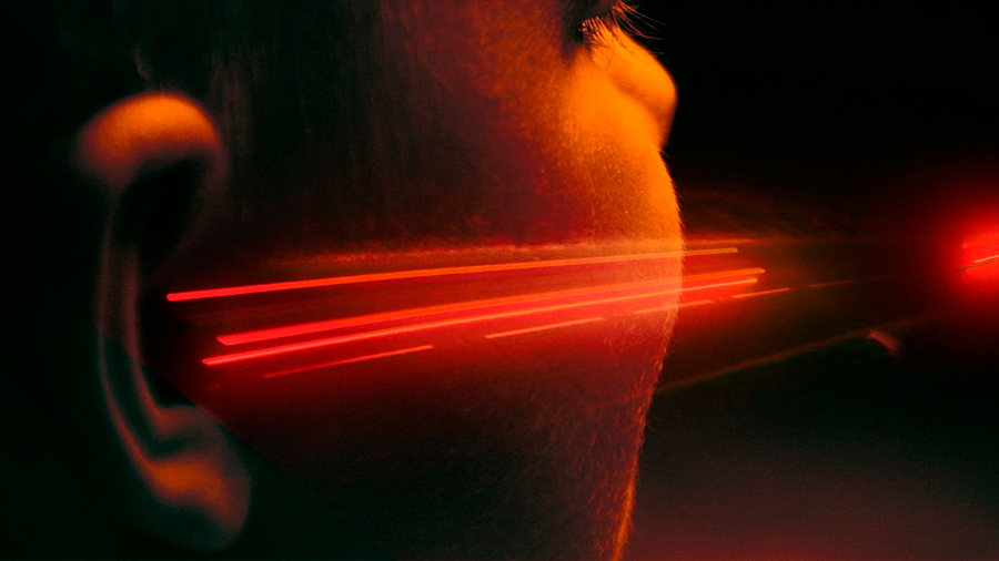 Logran trasmitir vía láser sonido por el aire directamente al oído de una persona sin equipo receptor