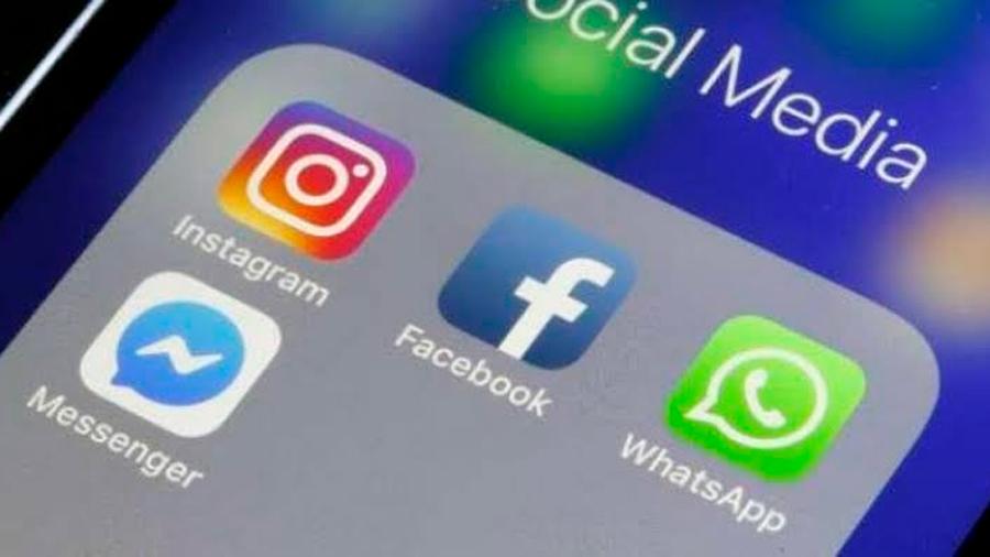Facebook y WhatsApp deberán dar acceso a los mensajes cifrados a la Policía británica ante delitos graves