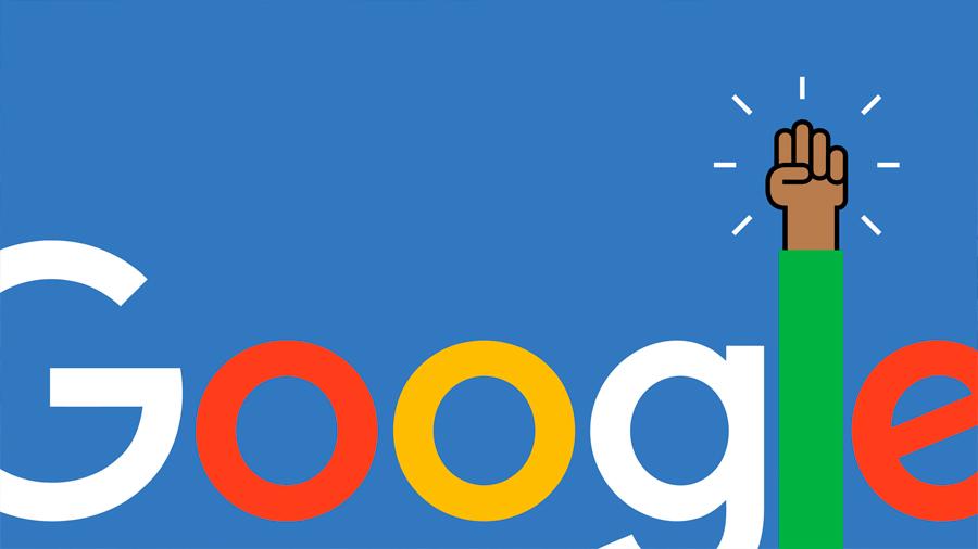 La lucha de los proveedores de Google para recibir un trato más justo