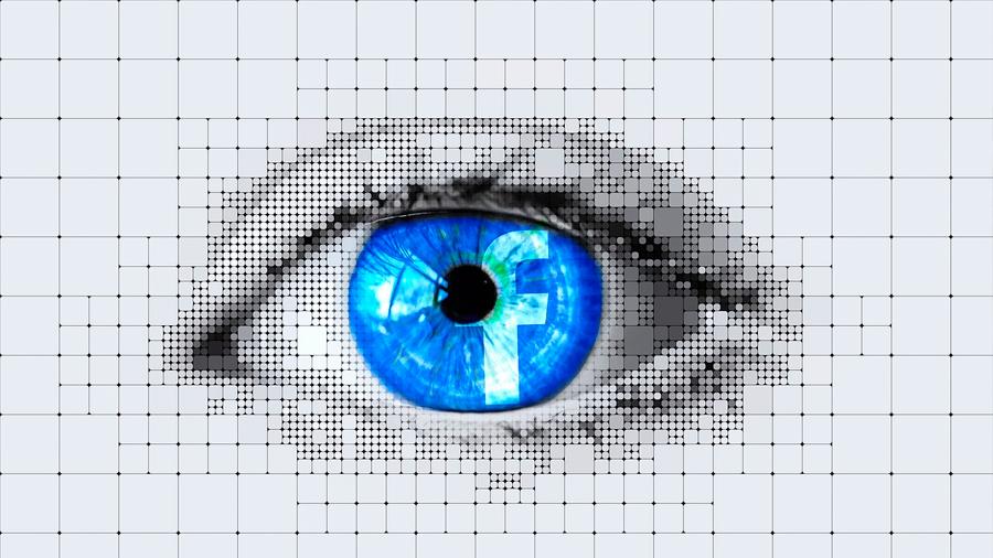 La tecnología nos volverá telepáticos en 20 años