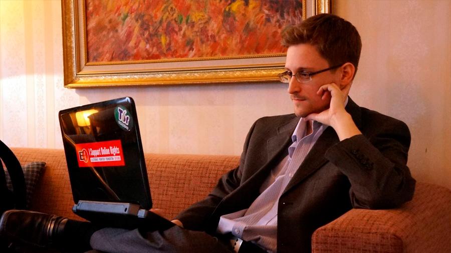 El legado de Snowden: las filtraciones que transformaron internet