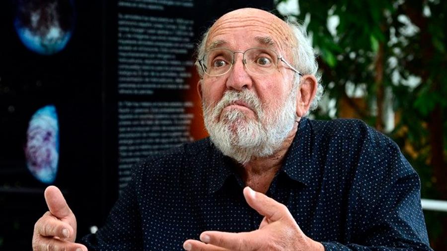 """Premio Nobel descarta que la humanidad pudiese emigre a un exoplaneta, """"prestemos atención a nuestro planeta"""""""