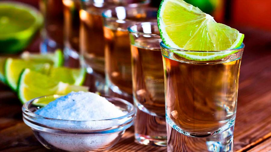 Investigador mexicano crean método químico para detectar tequilas adulterados