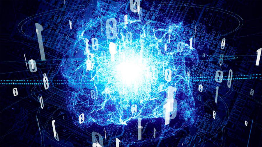 IBM lanzará el día 15 de octubre el ordenador cuántico comercial más potente del mundo