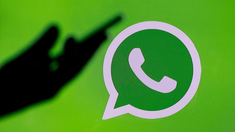 Una peligrosa broma en WhatsApp suspende cuentas de miles de usuarios