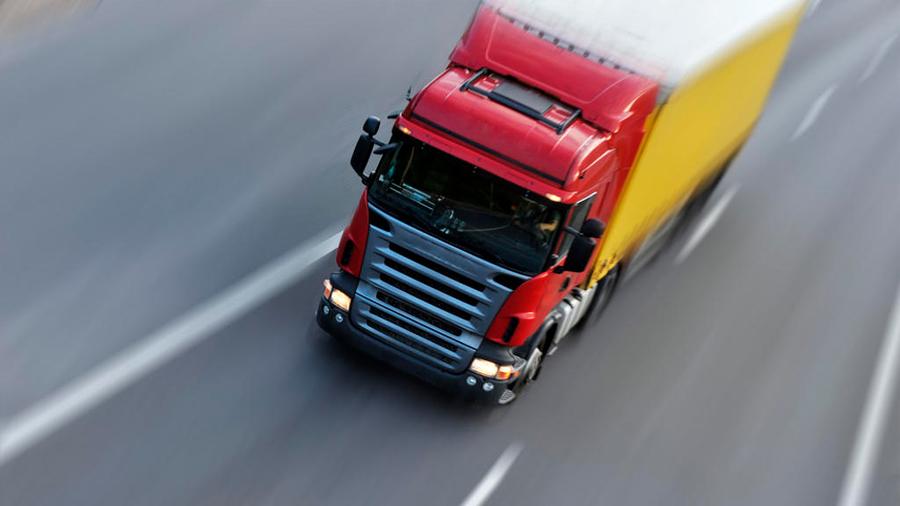 Presenta Suiza el 'hidrógeno ecológico' como alternativa para mover camiones