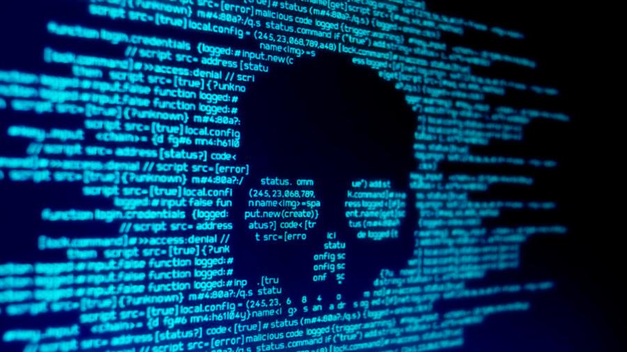 Con estas 7 novedades, los hackers lo tendrán más fácil que nunca para robarte