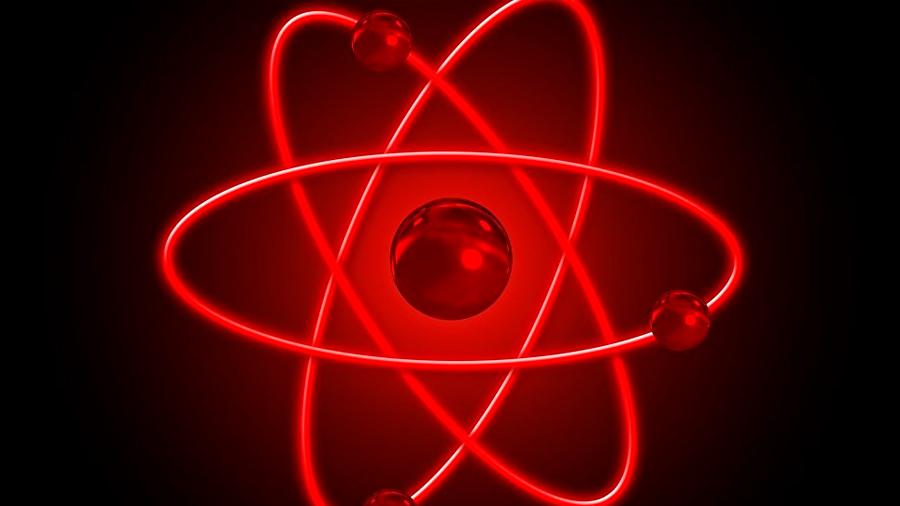 Científicos mexicanos colaboran con Instituto de Investigación Nuclear de Rusia
