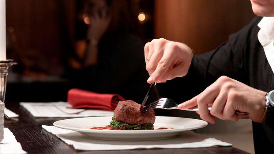 Tendencias científicas: un nuevo estudio afirma que comer carne roja no es malo para las personas