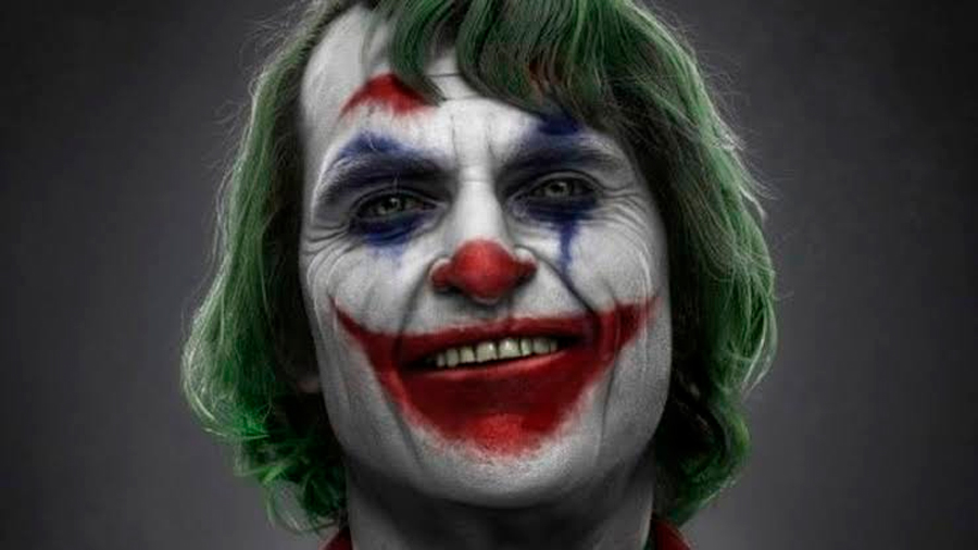 ¿Cuál es la enfermedad que provoca la risa incontrolable del 'Joker'?