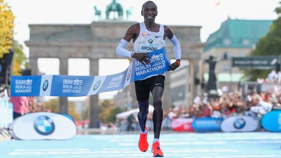 Nike Vaporfly: controvertida tecnología de zapatillas para maratones con las que se batieron récords mundiales