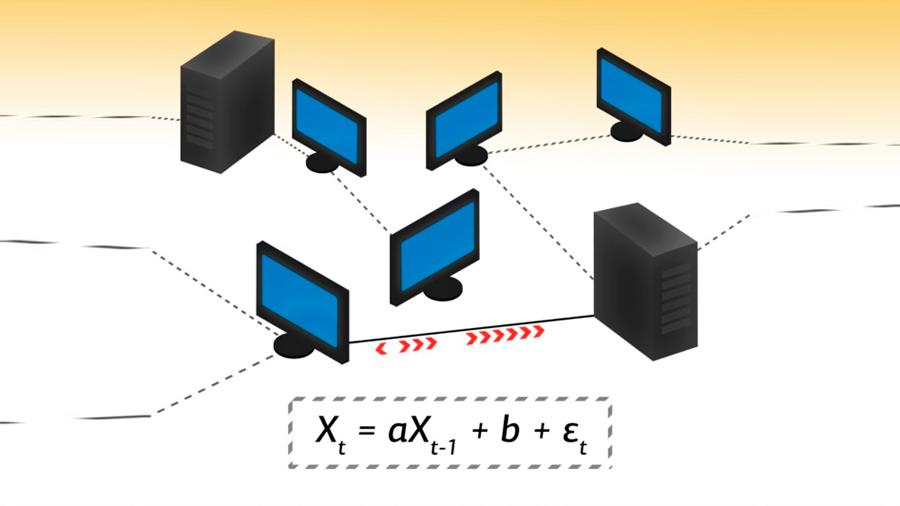 Matemáticos rusos logran con un nuevo teorema simplificar la teoría de colas