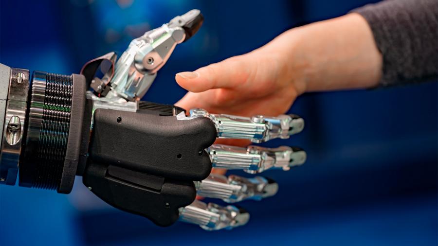 Estos serán los trabajos que morirán por la inteligencia artificial