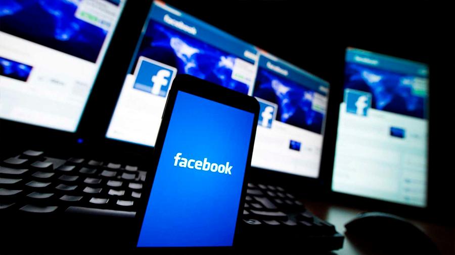 Facebook lanza una sección de noticias en colaboración con varios medios