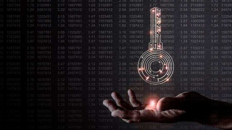 14 personas guardan las 7 llaves secretas que controlan Internet, ¿quiénes son?