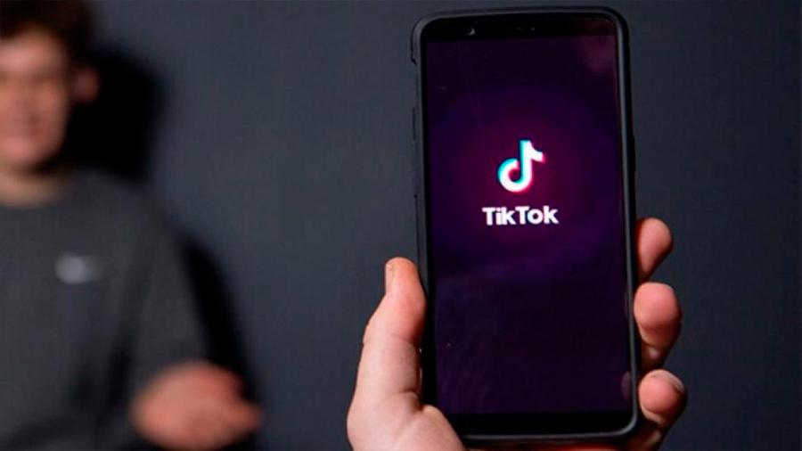 TikTok: el fenómeno chino que atrae a los adolescentes para dejar Facebook