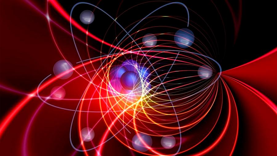 Tecnología existente permite la 'batería cuántica' que no pierde carga