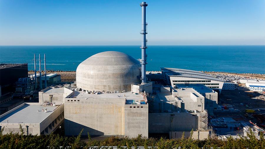 Por qué Francia podría apostar de nuevo por la energía nuclear
