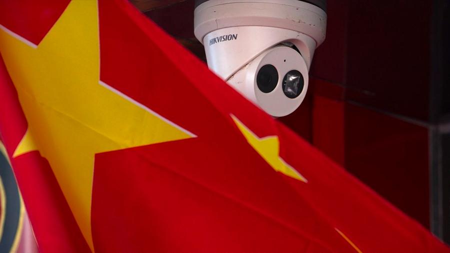 Policía implementará reconocimiento facial en estaciones de metro de Beijing