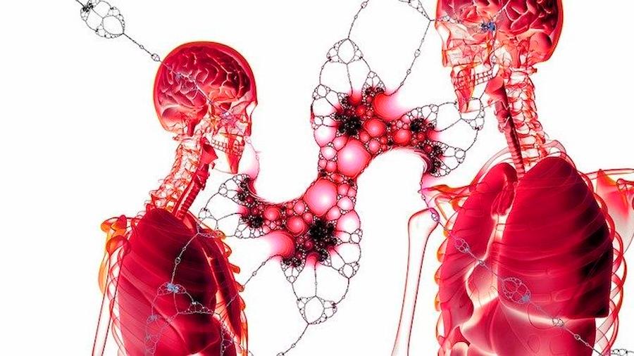 Científico de la UNAM presenta proyecto para crear tejidos y órganos