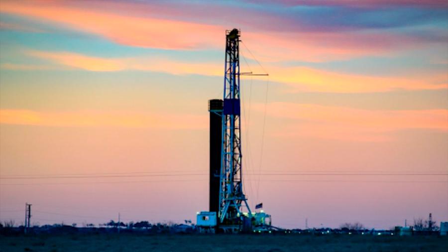 """Reino Unido suspende el fracking en la extracción de gas """"para evitar que se produzcan terremotos"""""""