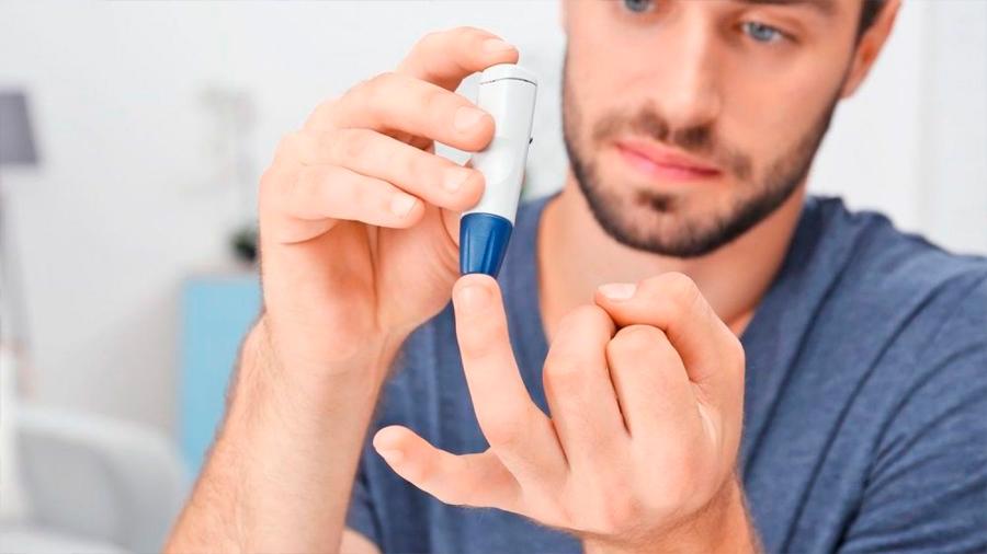 Cada 8 segundos muere una persona por diabetes en el mundo