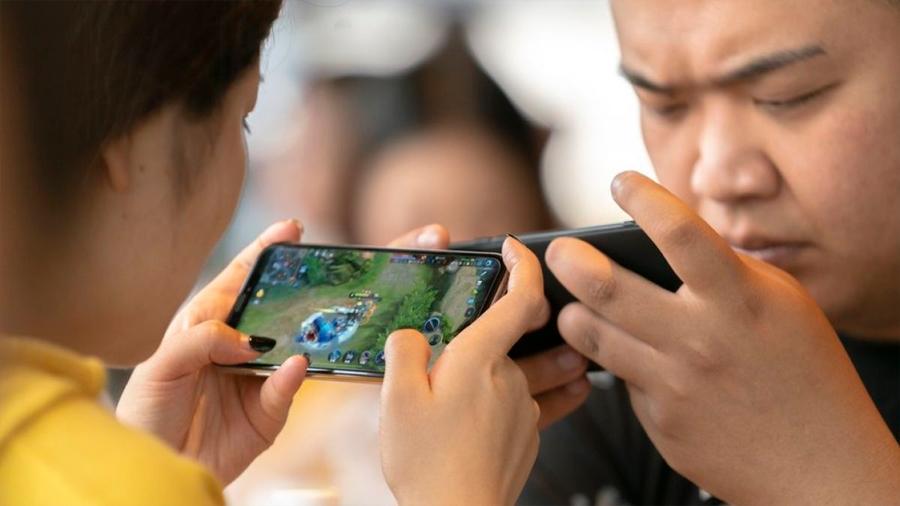 Ante adicción a los videojuegos, China impuso un toque de queda a los menores