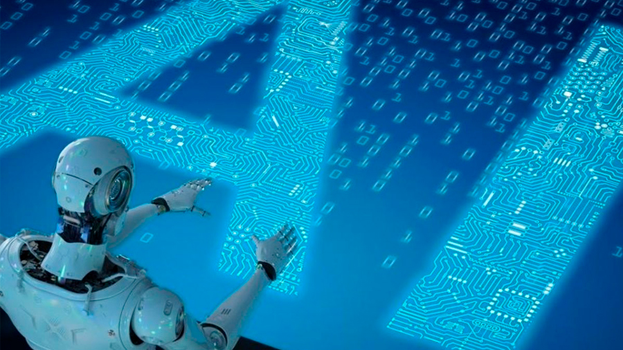 La inteligencia artificial podría destruirnos por accidente