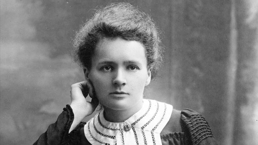Marie Curie nació hace 152 años: Siete citas que resumen su pensamiento