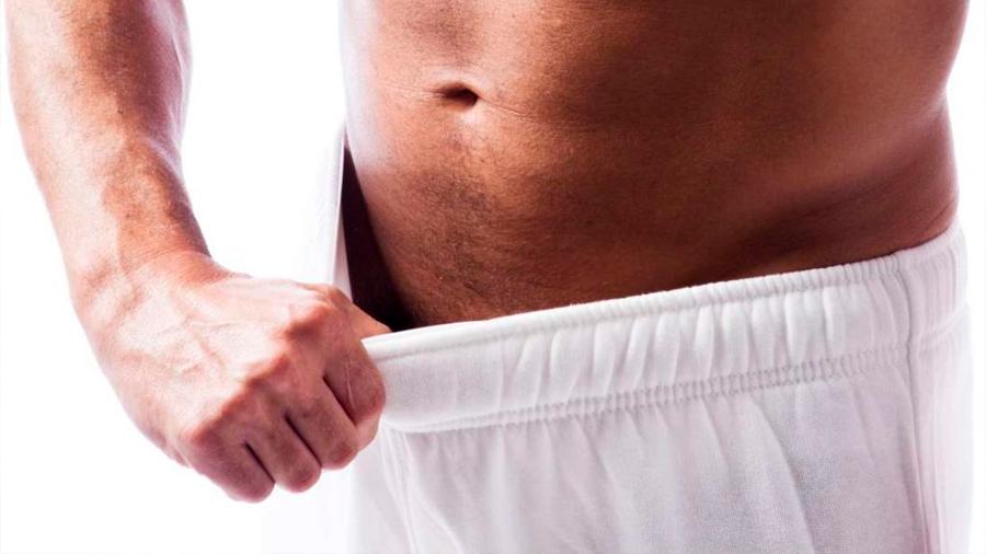 """Tras un año, primer paciente trasplantado de pene se declara sin """"problemas con las erecciones"""""""