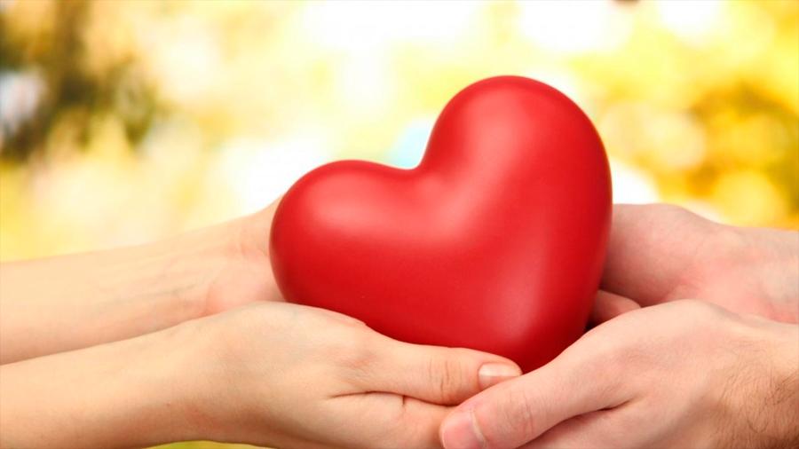 Erotomanía, trastorno extraño que nos hace creer que alguien está enamorado de uno o una mismo