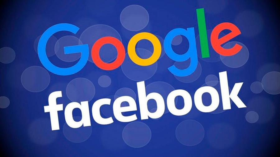Google y Facebook se abren a la posibilidad de prohibir la publicidad política en sus plataformas