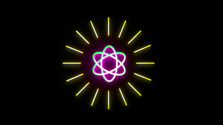 Una partícula biológica se comporta como onda cuántica por primera vez