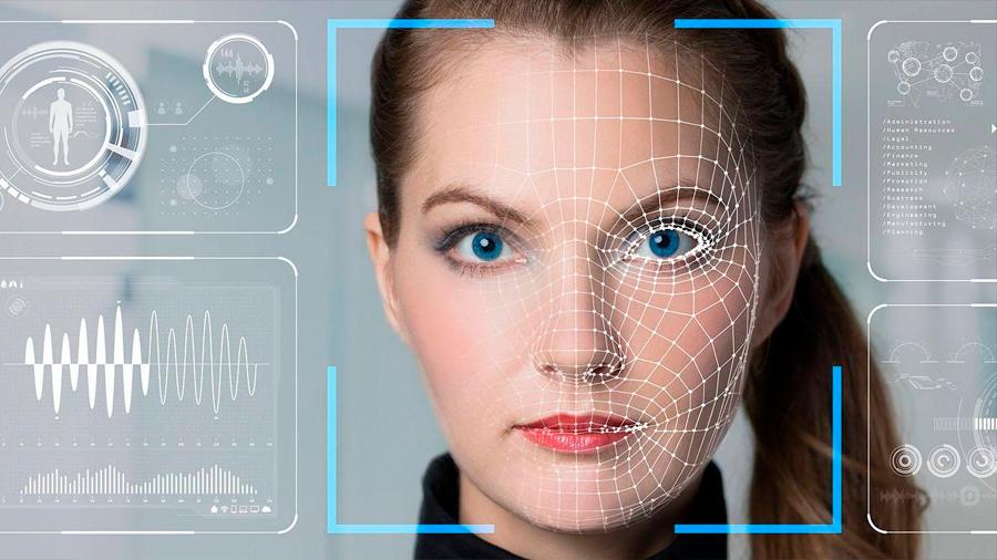 Tecnología de reconocimiento facial ya se aplica en pagos que se realizan en tiendas