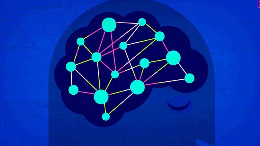 Iniciativa Brain, el misterioso viaje al cerebro humano que encabeza EU