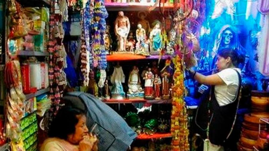 Confían mexicanos más en la magia, fe y eventos psíquicos que en la ciencia