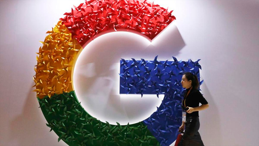 Google decide sumarse a los límites en la publicidad política en YouTube y el resultado de sus búsquedas