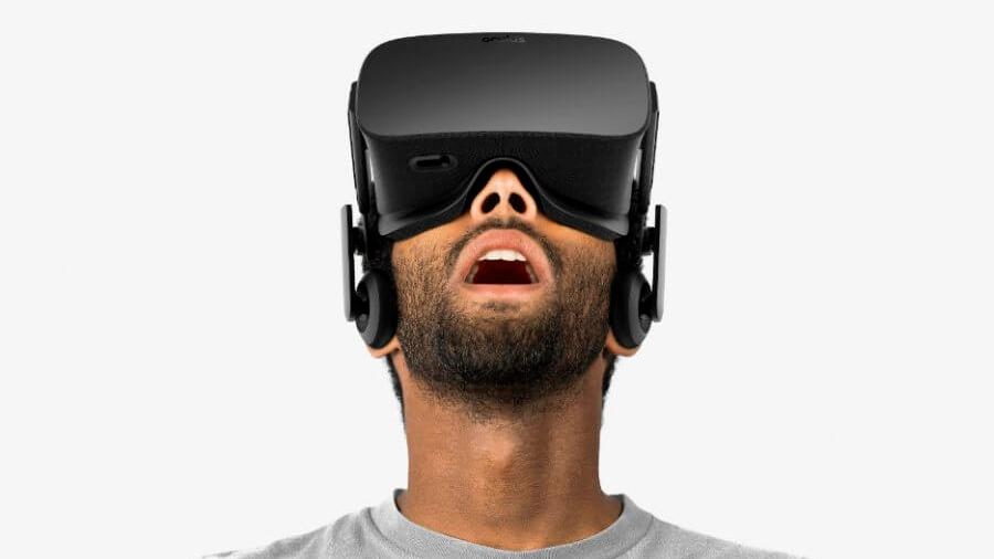 Facebook compra Beat Games, el especialista de videojuegos de realidad virtual