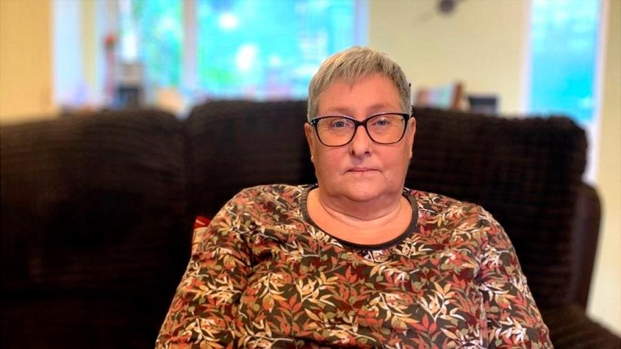 """""""El roce de un globo podría matarme"""": cómo es vivir con alergia al látex"""