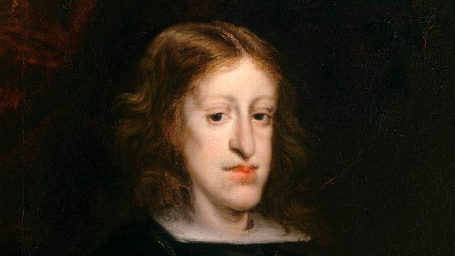 El sexo entre familiares CAUSÓ la deformidad facial de los reyes españoles de los siglos XVI y XVII