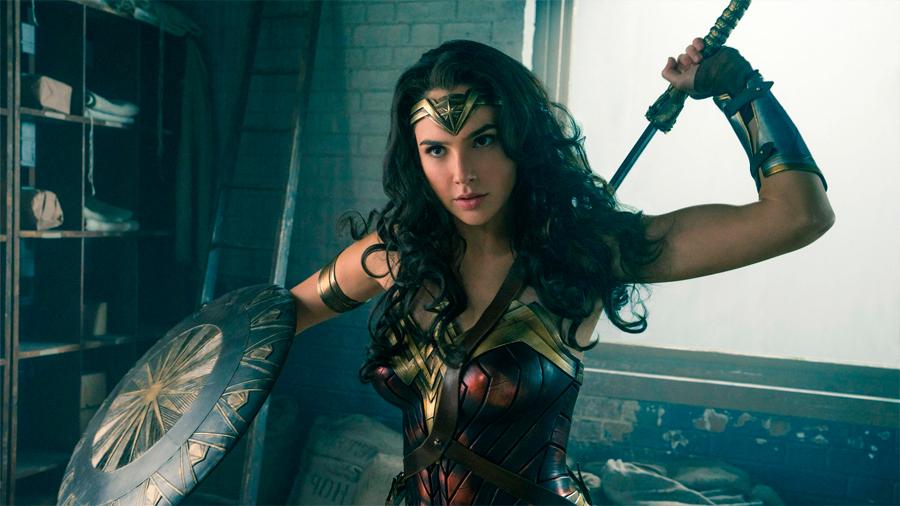 Hallan los huesos de una 'Wonder Woman' de la vida real: una guerrera del Cáucaso