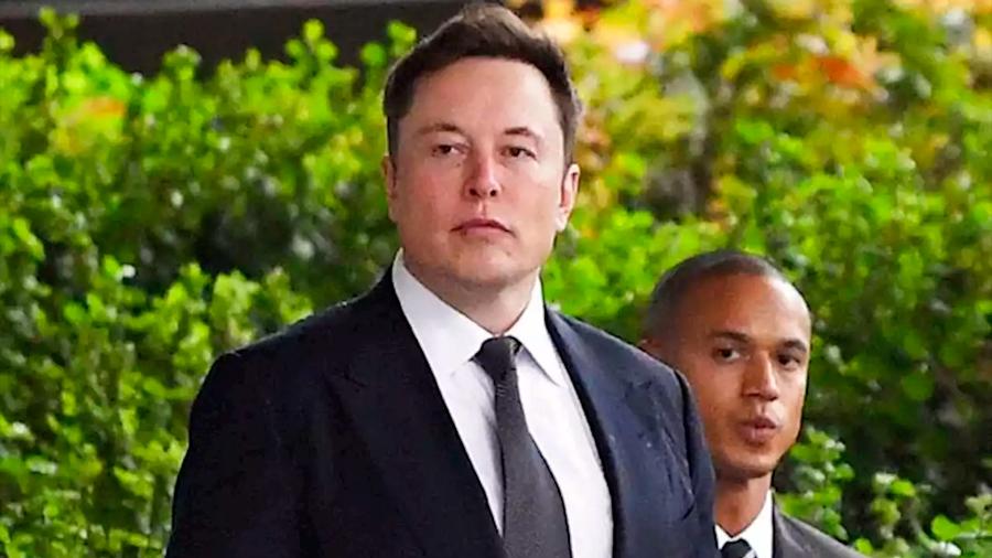 Absuelven a Elon Musk por llamar pedófilo a espeleólogo británico