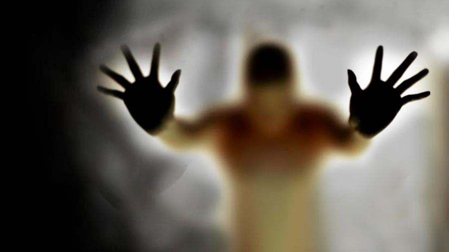 La ciencia explica por qué algunas personas ven fantasmas