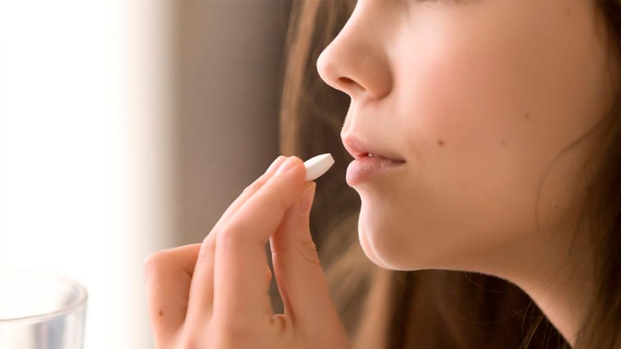 Descubren que un medicamento para la diabetes consigue también ampliar la esperanza de vida