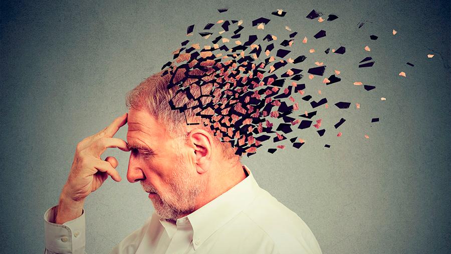 La memoria, sus disfunciones y la importancia de su estudio