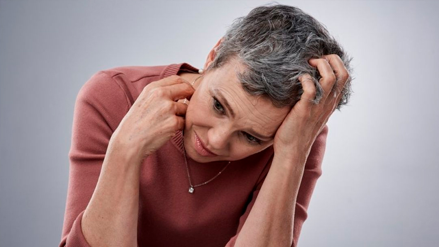 La ansiedad tiene truco: unos científicos descubren cómo luchar con ella