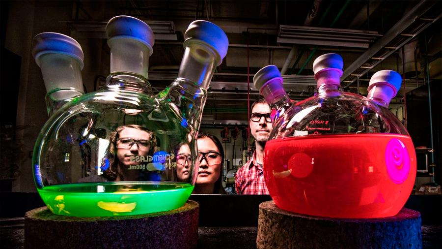 ¿Empresas que usan ADN para aconsejarnos en decisiones clave? Así son los charlatanes genéticos