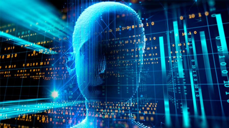 Destacados investigadores critican software de IA que predice emociones