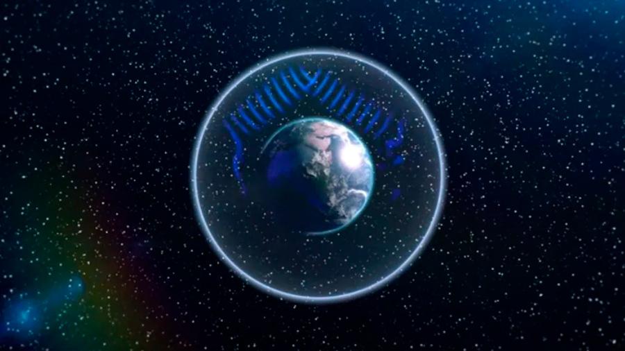 La Tierra no gira más rápido, aseguran científicos y desmienten video en redes sociales